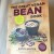 The Great Vegan Bean Book 1
