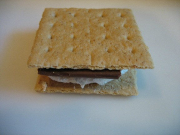 S'more2